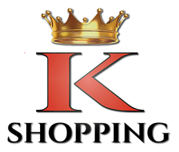 Super K Shopping